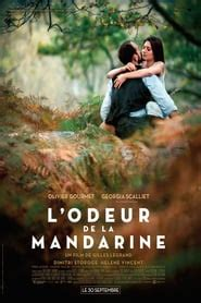 voir regarder the general film complet 2019 hd streaming l odeur de la mandarine 2015 streaming film complet vf hd