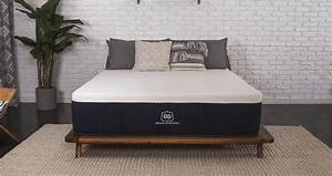 closed giveaway brooklyn bedding ends 12 31 ms With brooklyn bedding company