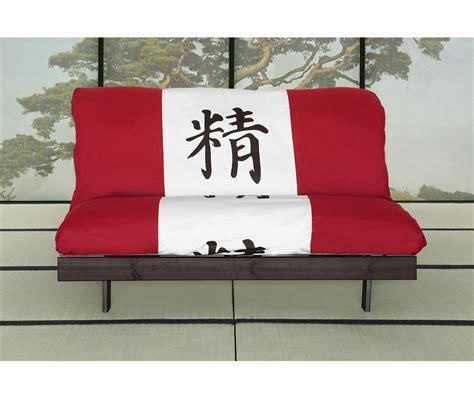 letto futon divano letto futon roshi vivere zen