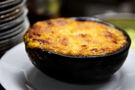 recette cuisine chilienne pastel de choclo recette chilienne cuisine plurielle