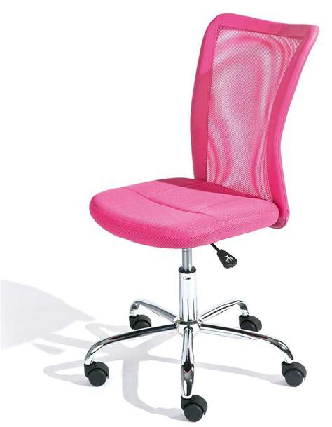 bureau chaise ikea chaise de bureau chaise id 233 es de d 233 coration