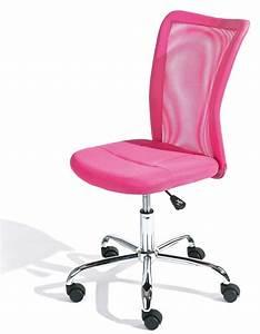 Chaise Bureau Rose : ikea chaise de bureau rose chaise id es de d coration de maison gxl6ojjd67 ~ Teatrodelosmanantiales.com Idées de Décoration