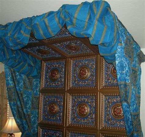 plastic glue  drop  decorative ceiling tiles ceiling