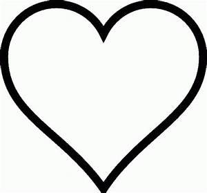 Herz Bilder Zum Ausmalen : die besten 25 herz malvorlage ideen auf pinterest herz ausmalbild herz ornament und malbuch ~ Eleganceandgraceweddings.com Haus und Dekorationen