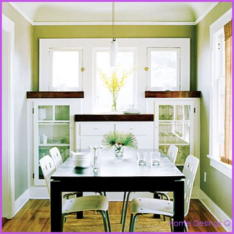 small living dining room ideas dining for small spaces homedesignq com