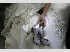 French Girl Kidnapped in a 'Chechen Wedding Tradition