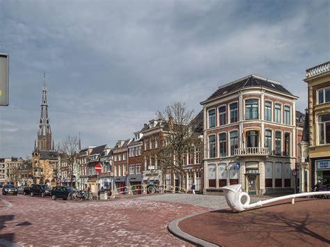 Huizen Te Huur Friesland by Huurwoning In Leeuwarden Bekijk Huurwoningen