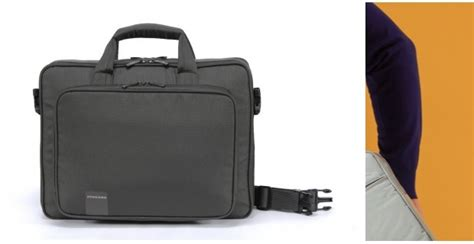 Borsa Porta Pc Tucano by Porta Pc Tucano Su Excite It