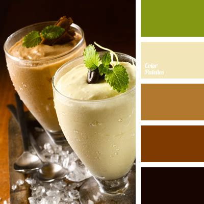 cappuccino color cappuccino color color palette ideas