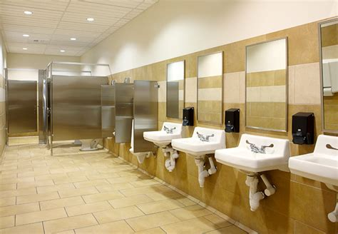 36Kennedy Mall Restrooms-2