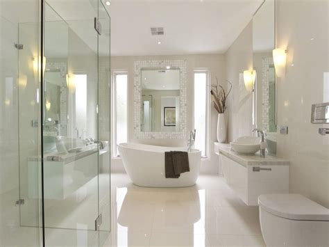 Modern Architecture Bathroom Design by 35 Best Modern Bathroom Design Ideas Masterbath Modern