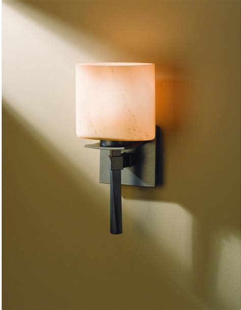 indoor wall sconces indoor wall sconce lantern savary homes