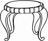 Colorear Mesas Pintar Mesa Coloring Dibujos Dibujo Household Moderna Dibujar Pintarcolorear Imprimir Table2 Madera Imagen Template Colorir Lamp Imagui Freecoloringpagefun sketch template