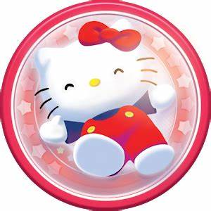 Hello Kitty Online Live WP - Android Apps on Google Play