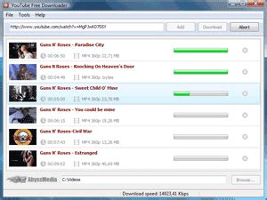 you tub downlode free downloader great tool to in
