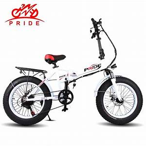 Ebike Mountain Bike : pride electric bike 20 aluminum foldable electric bicycle ~ Jslefanu.com Haus und Dekorationen