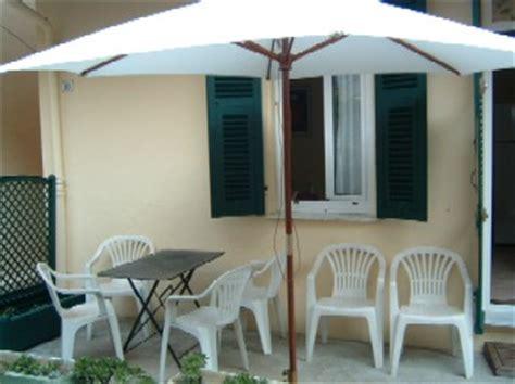 bureau de change monaco 28 images riviera marriott hotel la porte de monaco oit hotels