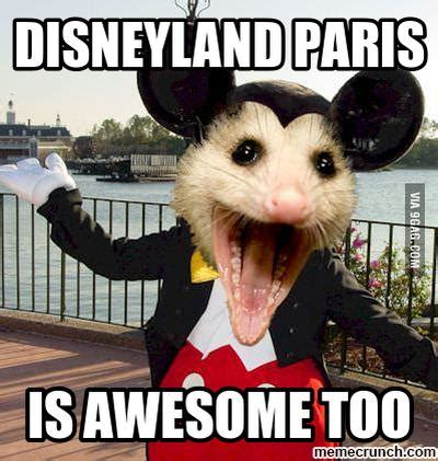 Mickey Mouse Meme - mickey mouse is a rat