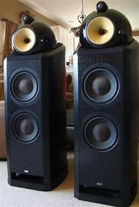 B Und W Boxen : picture of speakers b w nautilus 802 speakers great cond wwarranty nr ~ Orissabook.com Haus und Dekorationen