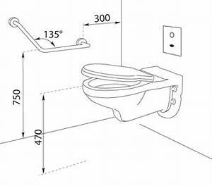 Catalogue 2018 Sanitaire PRESTO Santé Pack confort Wc 60065