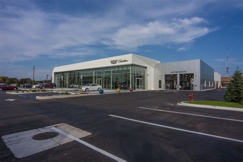 Toyota Dealerships In Michigan by Auto Dealers Archives Wieland