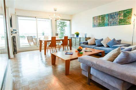 tripadvisor appartamenti parigi bastille opera apartment modern apartment at