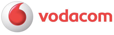vodacom cell phone contracts