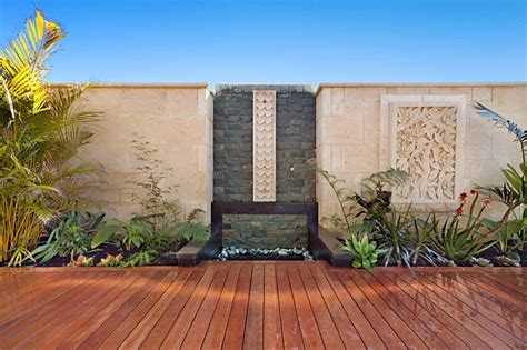 garden inspiration the water s edge australia