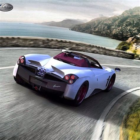 koenigsegg huayra 17 best images about pagani huayra on pinterest