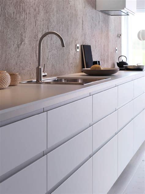 kitchen cabinets no handles top 3 european kitchen design features to in ikea s 6249