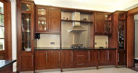 Pantry Cupboard   Kedella Furnitures