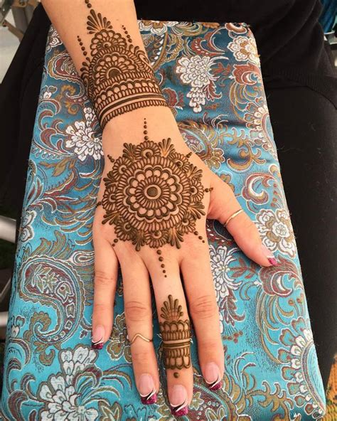 wallpapers designs for home indian mehndi design images hd wallpaper