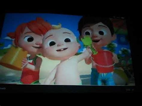 Beach song | cocomelon nursery rhymes & kids songs. CoCoMelon Nursery Rhymes & Kids Songs | beach song record☺ ...