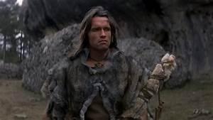 Conan the Barbarian 1982 directed by John Milius