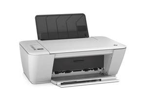 hp deskjet 2540 all in one printer co uk computers accessories