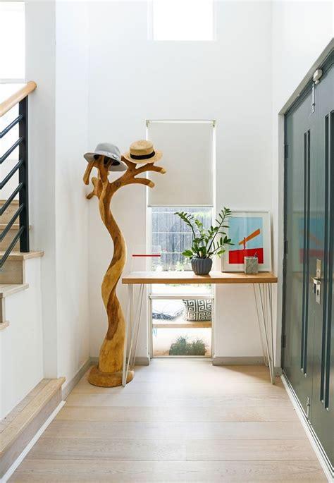 sharon phils bright modern western australian home