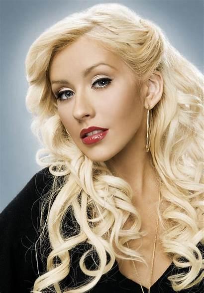 Christina Aguilera Dolce Nozze Prossima Attesa Alle