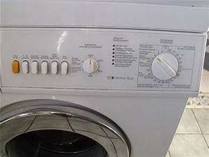 Miele Waschmaschine Gewicht : waschmaschine gewicht inspirierendes design ~ Michelbontemps.com Haus und Dekorationen