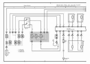 Kia Cerato 2005 User Wiring Diagram
