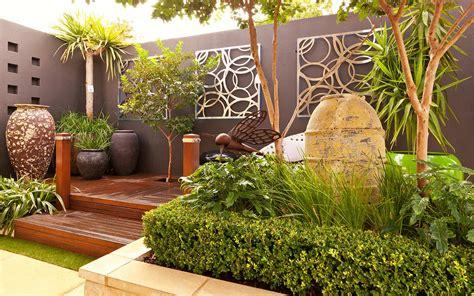commercial garden design services adelaidegarden art design