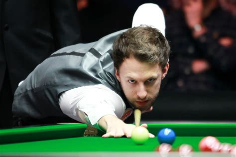 snooker league championship groups confirmed