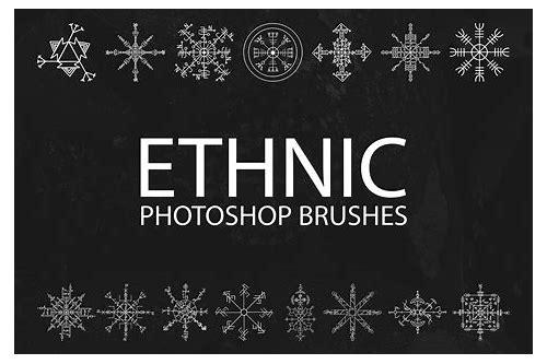 photoshop brushes listras baixar gratis