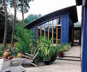 Beispiele Für Terrassengestaltung : terrasse bilder terrassengestaltung ~ Bigdaddyawards.com Haus und Dekorationen