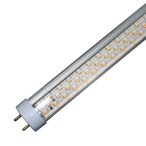 led tube light replacement china led fluorescent tube lights for replacement china