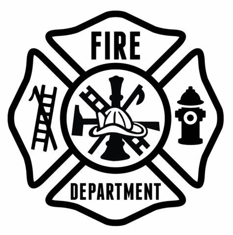 You can copy, modify, distribute and perform the work, even for commercial purposes, all without asking permission. Library of fire dept maltese cross jpg stock png files ...