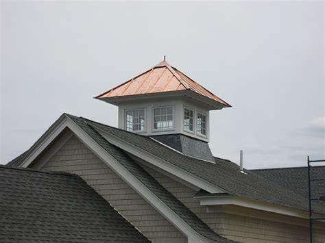 27 Simple Hip Roof Cupolas Pixelmaricom