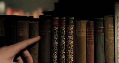 Books Read Many Re Reading Let Looking