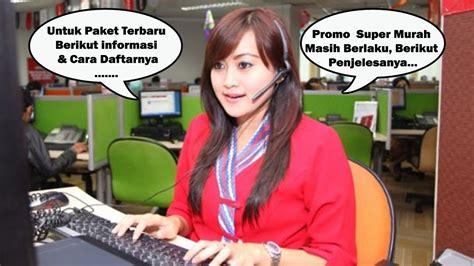 Liburan ke paris dari chelsea islan: INFO Paket Internet Telkomsel Terbaru, EKSLUSIF With ...