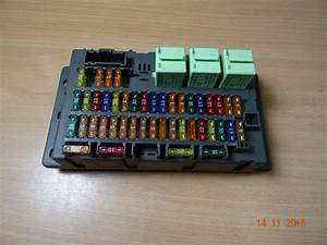 We Are Your Friends Images1  Where Is A 2004 Mini Cooper Fuse Box
