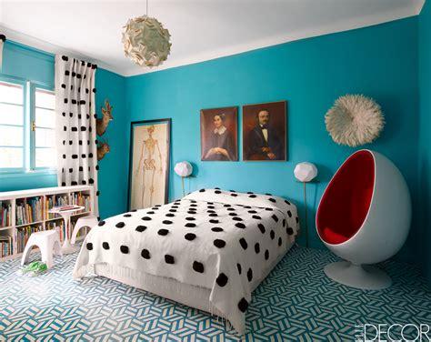 10 bedroom decorating ideas